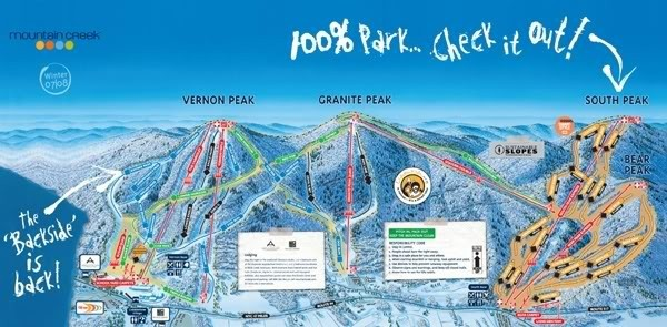 Resort amenities local attractions the appalachian at for App ski mountain cabin rentals